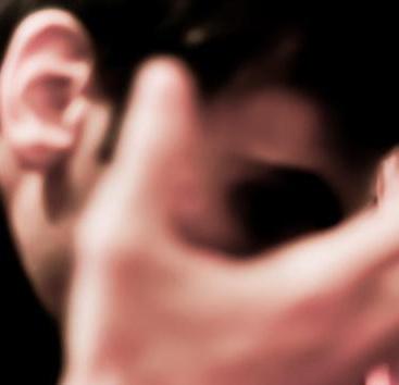 Despre necazul unor parinti ce si-au pierdut copiii