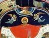 Batranii intregii lumi, sub Acoperamantul Maicii Domnului