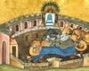 Predica la sarbatoarea Sfantului Ignatie...