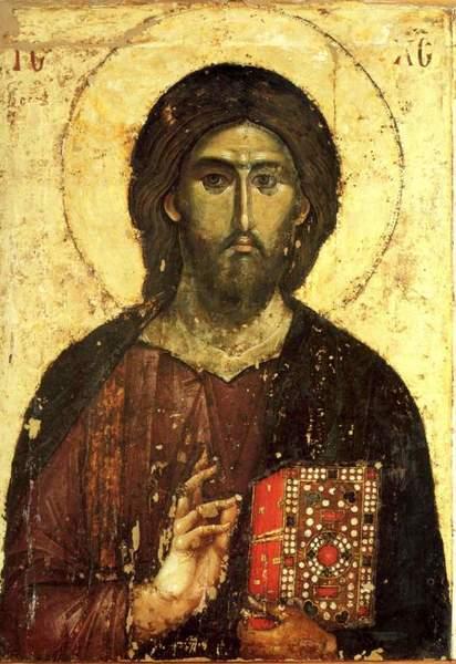 Sfintii Paulin si Terasia