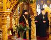 Pelerinaj in Grecia de ziua Sf. Luca al Eladei...