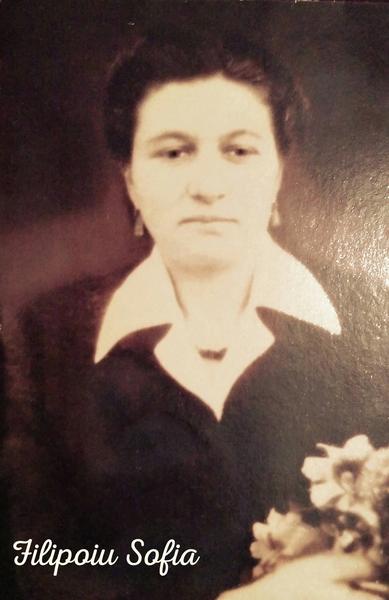 Mamei, de 8 Martie