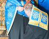 Rugaciune pentru parintele duhovnicesc