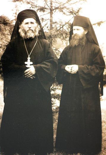 Care este cel mai important si mai folositor canon ce trebuie dat la Sfanta Spovedanie?