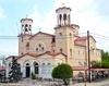 Pelerinaj in Grecia, de ziua Sfantului Ioan Rusul