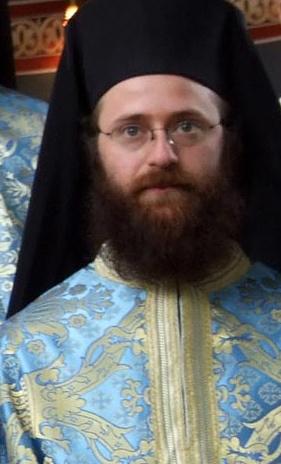 Legatura liturgica intre Paste si Taina Botezului