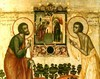 Cerintele duhovnicesti ale nebuniei pentru...