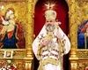 Pastorala de Sfintele Pasti 2016 a Patriarhului Romaniei
