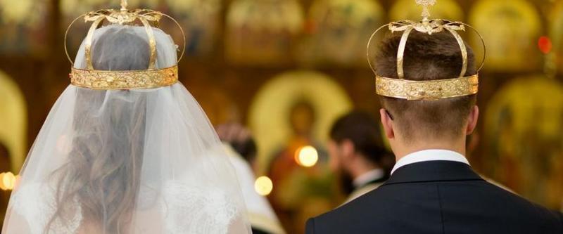 Cum trebuie sa se poarte sotia cu sotul