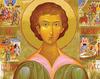 Sfantul Ioan Rusul, grabnic vindecator al celor...