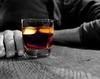 Am fost alcoolic, pot sa mai beau din cand in cand?