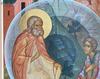Sfantul Serafim de Sarov si experienta Duhului Sfant