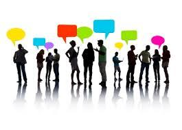 Comunicare si comuniune astazi