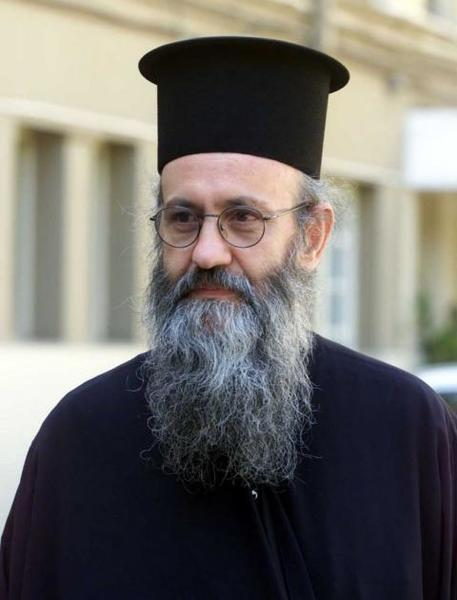Legea duhovniceasca in ispite, necazuri si incercari