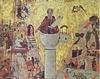 Canon de rugaciune catre Sfantul Cuvios Simeon...