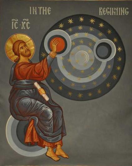 Hristos, Calea care ne masoara anii