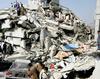 Orice cutremur are si o ratiune teologica
