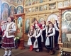 Colindele Craciunului, traditie sfanta a neamului romanesc