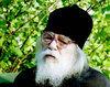 Sfaturi duhovnicesti ale parintelui Ioan Krestiankin