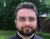 Rolul Sfintei Scripturi in viata Parintilor Patericului