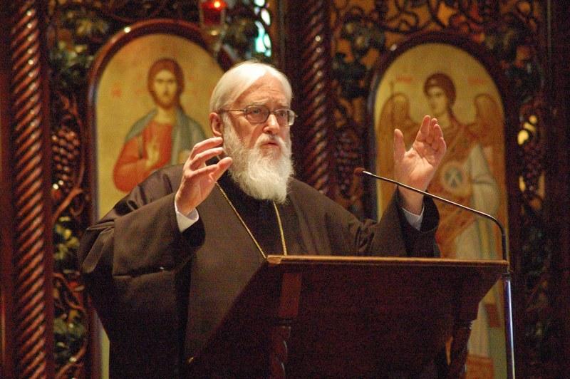Indrumarea duhovniceasca