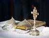 Propunere de randuiala a celebrarii Nuntii...