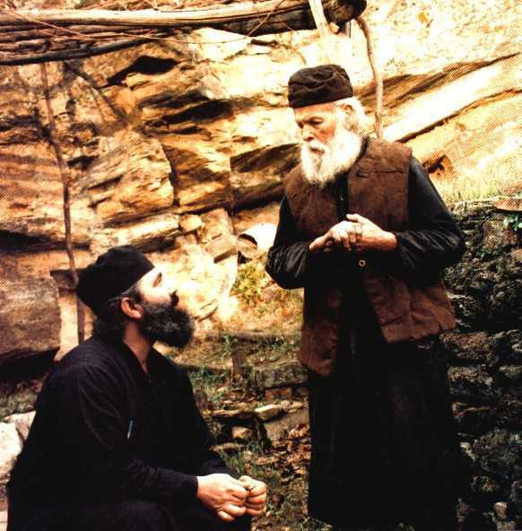 Indrumarea duhovniceasca este un nou mod de a iubi