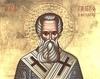Problema cunoasterii, in teologia Sfantului...