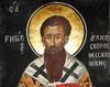 Sfantul Grigorie Palama - teologul tainei indumnezeirii