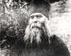 Cuviosul Dionisie Stavrovuniotul