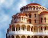 Pelerinaj in Grecia 20-26 aprilie 2017