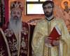 Preotul si Episcopul ca terapeuti