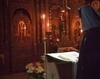 Suferinte cauzate de criza spirituala si posibilitatea vindecarii omului prin rugaciune