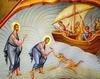 Prin credinta, putem invinge greutatea incercarilor