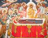 Sfanta Maria sarbatorita pe 15 august
