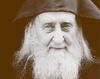 Cuvinte duhovnicesti ale staretului Sofronie