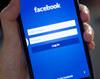 Un efect al facebook-ului