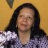 Carmen Lazar