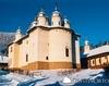 Manastirea Horaita
