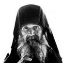 Parintele Ephraim