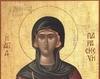 Sf. Cuv. Mucenita Paraschevi