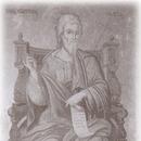 Sfantul Apostol Andrei