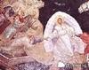 Invierea Domnului