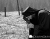 Manastirea Sihastria Putnei - Foto: Dragos Lumpan