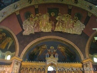 Catedrala Ortodoxa din sibiu