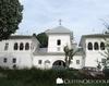 Manastirea Caldarusani