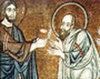 Schitul romanesc Sfantul Ioan Botezatorul de la Iordan