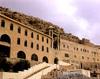 Manastirea Mor Matay