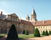 Manastirea Cluny