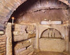 Catacombele romane